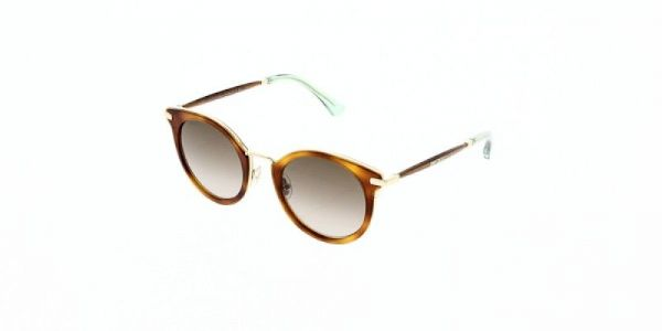 Jimmy Choo Sunglasses JC-RAFFY S QAN J6 47